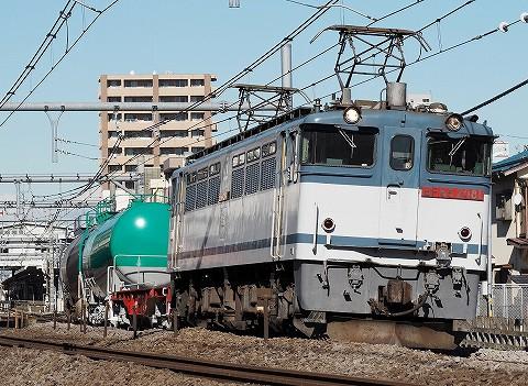 EF65-2081@宮原'16.12.17