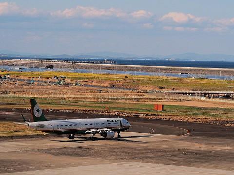 BRAirbusA321-200@仙台空港'17.4.22