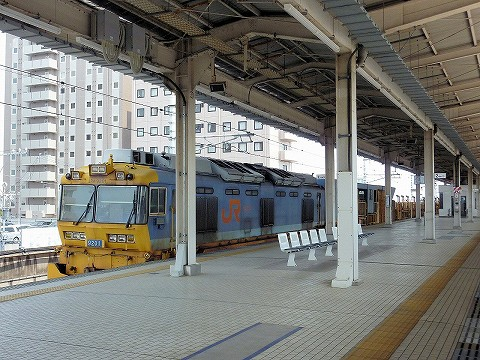 LRA-9201@岐阜羽島'17.6.10
