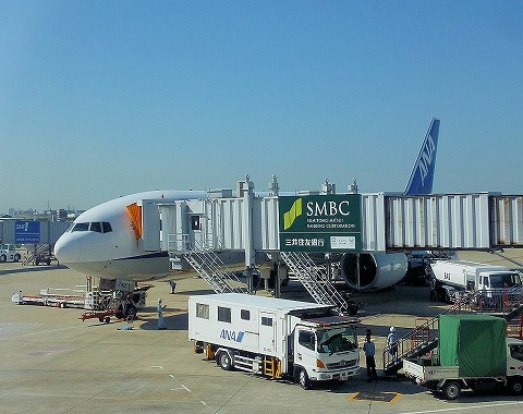 NHboeing777-200@大阪国際空港'17.9.29