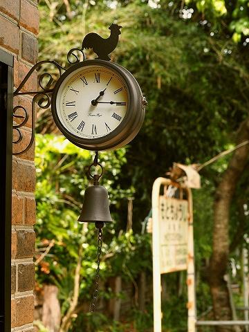 時計@本銚子'18.5.3