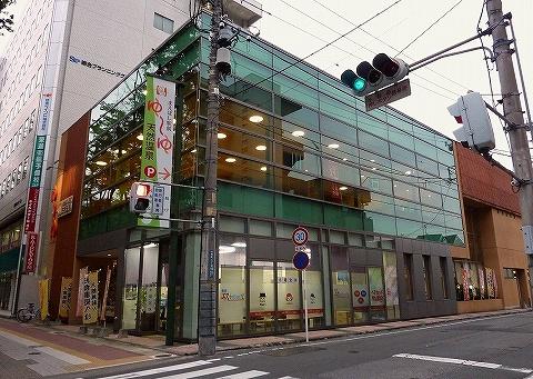 まえばし駅前天然温泉'18.9.23