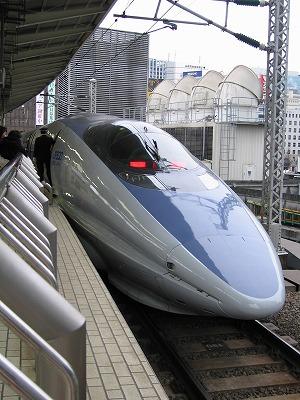5213_tokyo