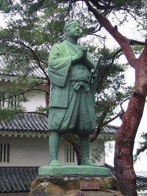 Amakusashiro_seibo