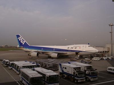 Boeing747_haneda2