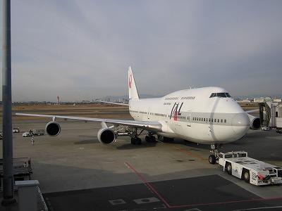Boeing747_haneda3