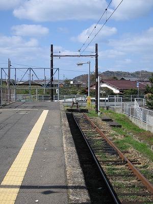 Carstop_tsuyazaki