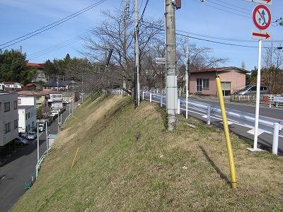 Chikutei_narita