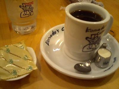 Coffee_eda