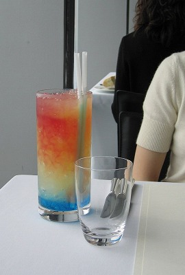 Coktailjuice_parkhyatt061217