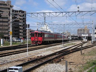 Deaseltype185_futsukaichi
