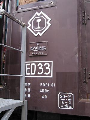Ed33plate
