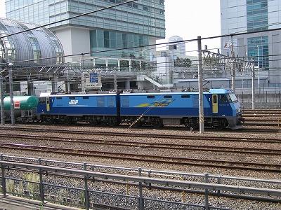 Eh20010_shintoshin