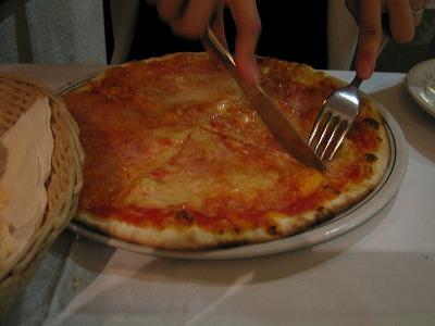 Estestest_pizza