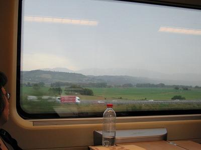 Eurostar_window