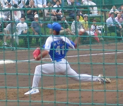 Gotoh41pitching06070