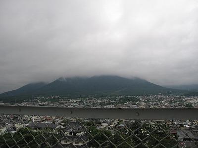 Heiseishinzan_shimabaracastle