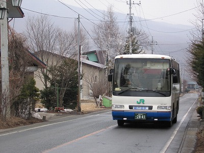 Jrbuskanto_shinkazawa