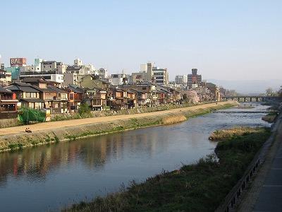 Kamogawa0704