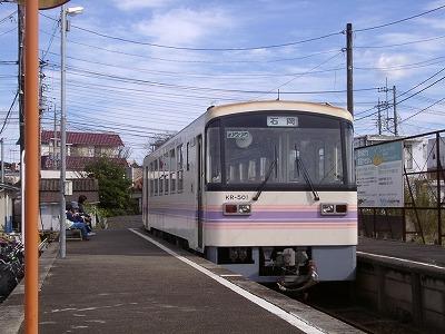 Kashimakr501