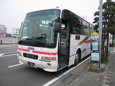 Keiobus_070209