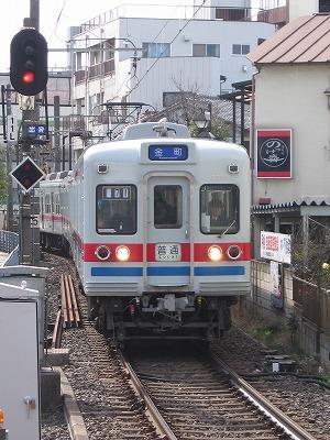 Keiseikanamachi_type3200