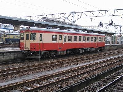Kiha52_jnritoigawa