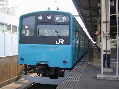 Kuha200103