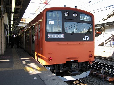 Kuha201153_haijima