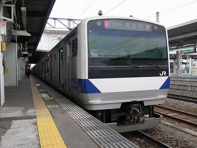 Kuhae5306_tsuchiura