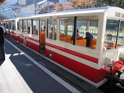 Kurobekyoukokuboha2502