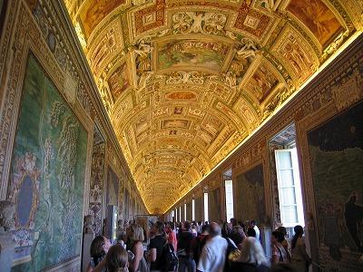 Mapgallery_vaticanartmuseum