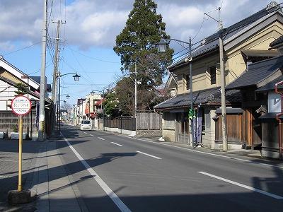 Matsuyamatown_070110