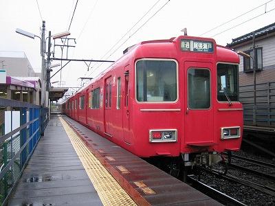 Meitetsu6654