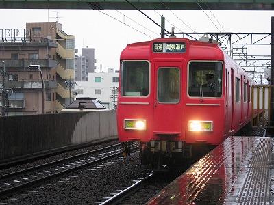 Meitetsu6750_shimizu
