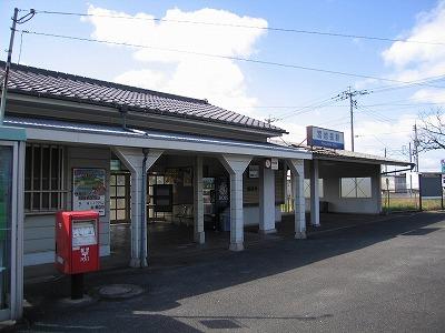 Miyajidakesta_1