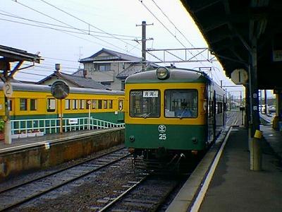 Niigatamoha25