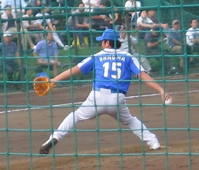 Onuma15pitching060703_1