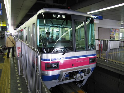 Osakamonorail2112
