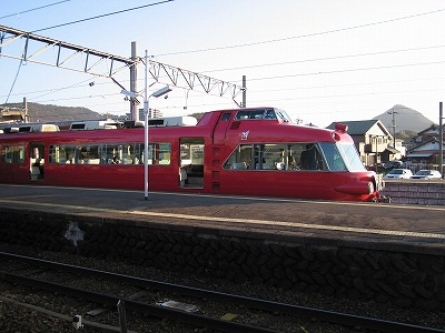 Panoramacar7000_shinunuma