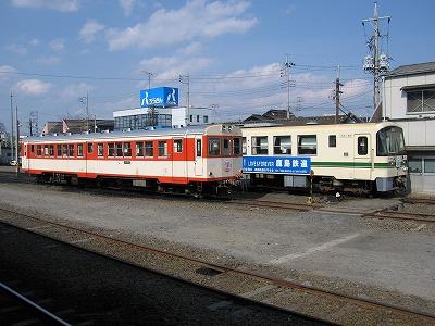 Railbus6kiha601_ishioka