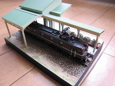 Railfa3_model
