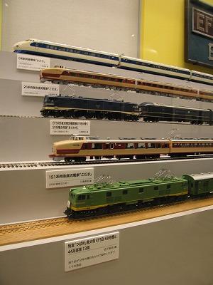 Railwaymodel1_edotokyoumuseum