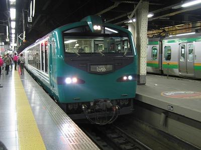 Resortshirakami_ueno070304