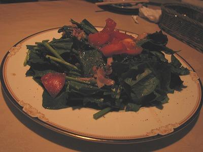 Salad_banbino061216