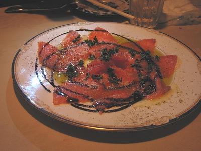 Salmon_banbino061216