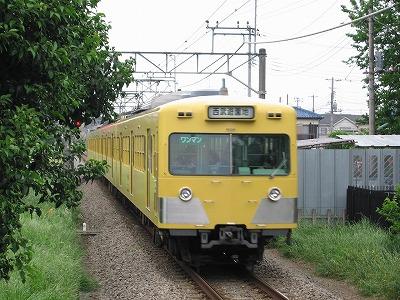 Seibu101_oumekaido