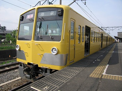 Seibu1301