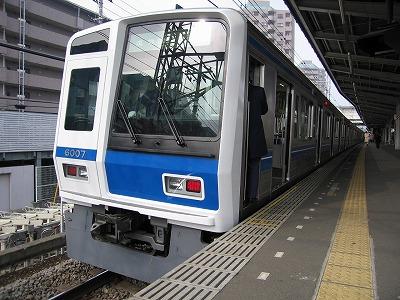 Seibu6007