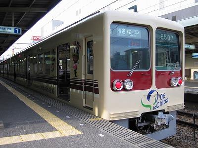 Shinkeisei8507_chibachuo